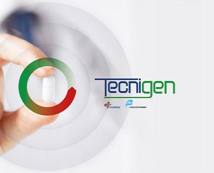 Tecnigen Launch